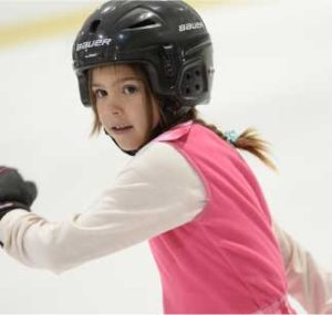 Skating Programs